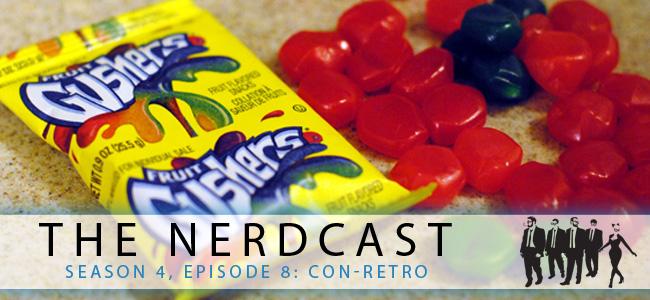 Nerdcast-S04-E08.jpg