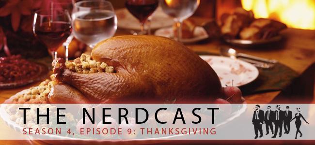 Nerdcast-S04-E09.jpg