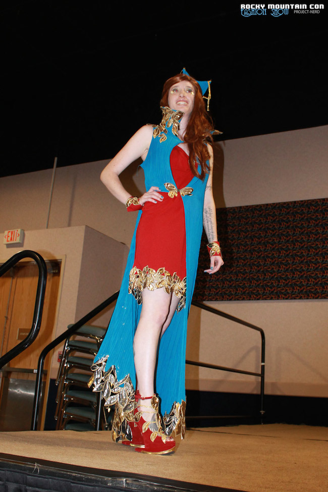 PN-RMC-Fashion-Show-03