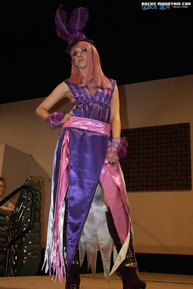 PN-RMC-Fashion-Show-05