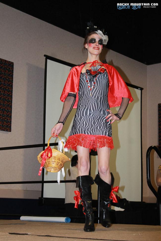 PN-RMC-Fashion-Show-26