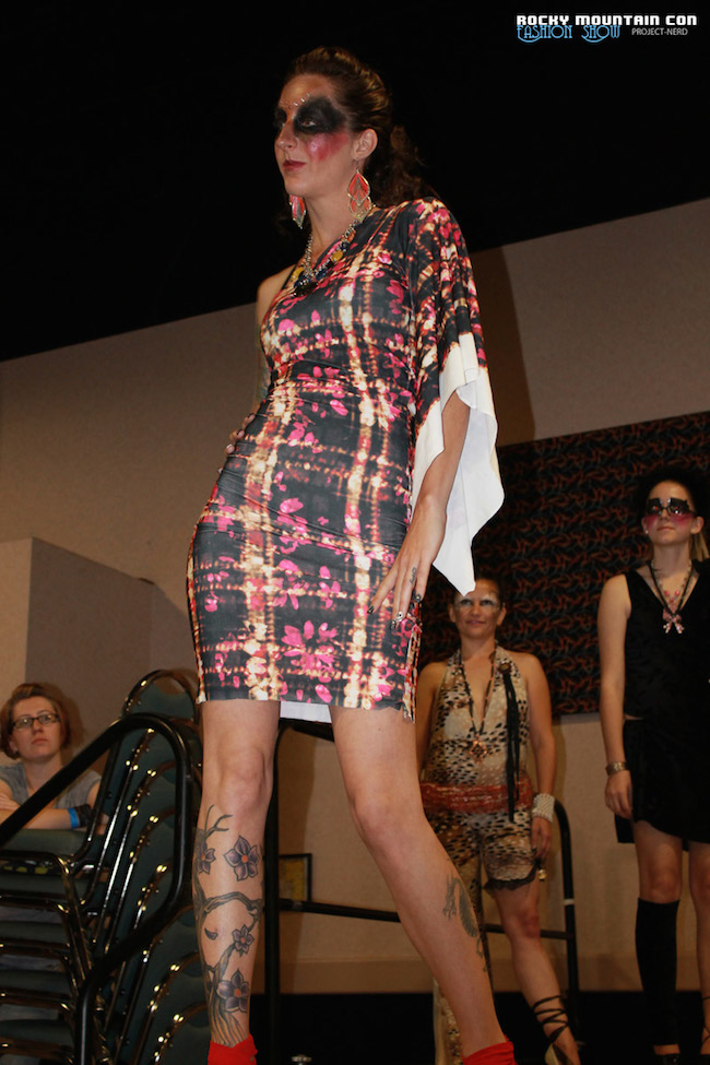 PN-RMC-Fashion-Show-28