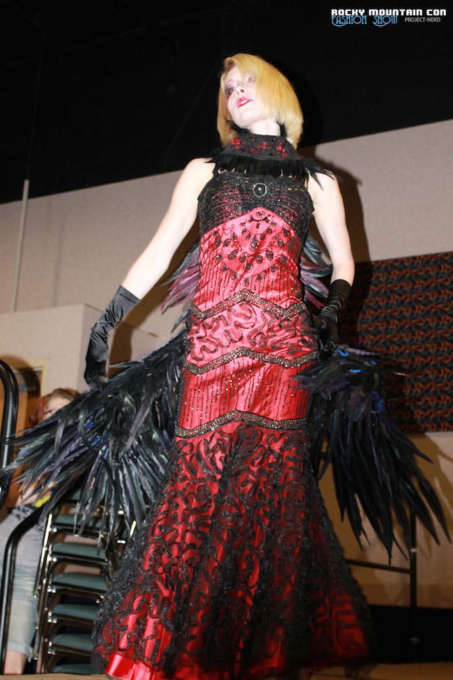 PN-RMC-Fashion-Show-37