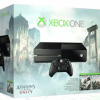 Deal of the Week: Xbox One Unity Bundles