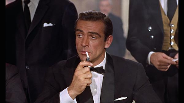 007 Mission Files Dr No 1