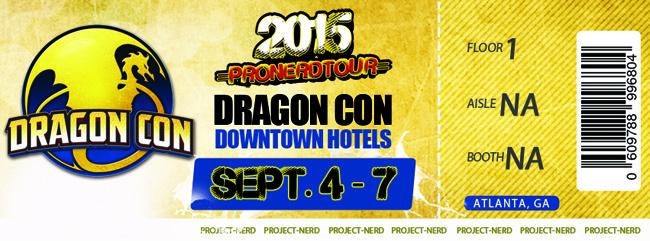 2015-Dragon-Ticket-pBanner