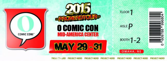 2015-OCC-Ticket-pBanner