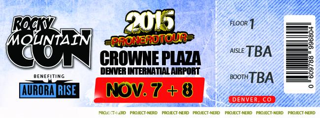 2015-RMC-Ticket-PBanner