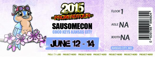 2015-SCKC-Ticket-pBanner