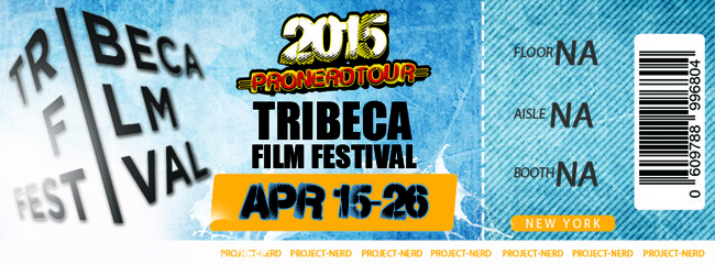 2015-TbFF-Ticket-Banner-WS