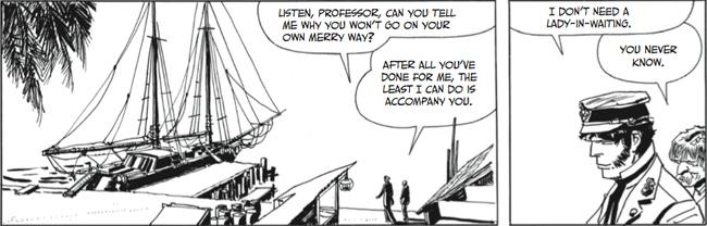 Corto-Maltese-Comic-1