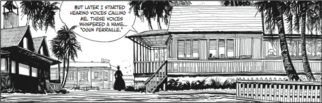 Corto-Maltese-Comic-2