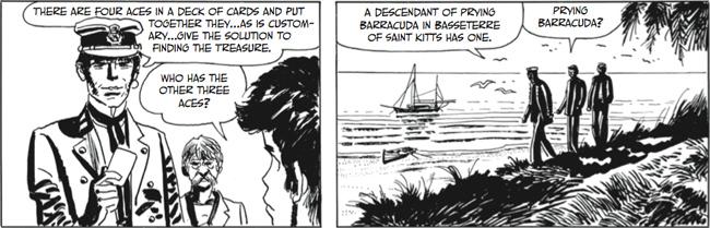 Corto-Maltese-Comic-3