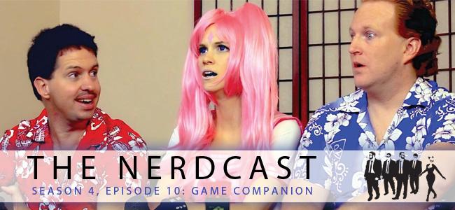 Nerdcast-S04-E10.jpg