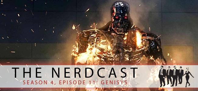 Nerdcast-S04-E11