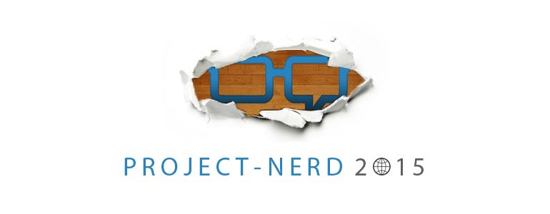 Project-Nerd HQ Relocating to Denver