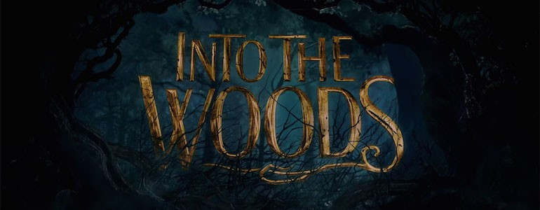 'Into The Woods' Theatrical Review
