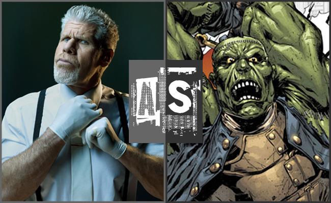 JLD-Casting-Call-Frankenstein