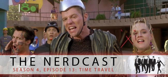 Nerdcast-S04-E13.jpg