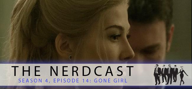 Nerdcast-S04-E14.jpg