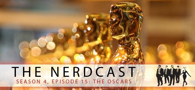 Nerdcast-S04-E15.jpg