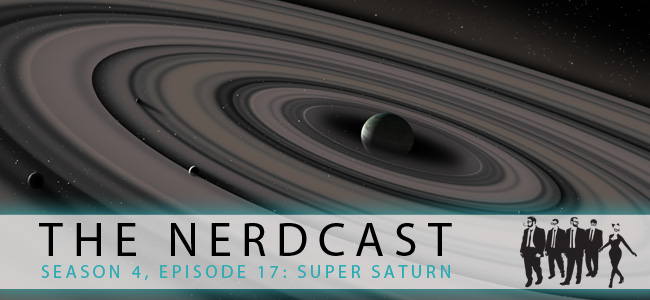 Nerdcast-S04-E17