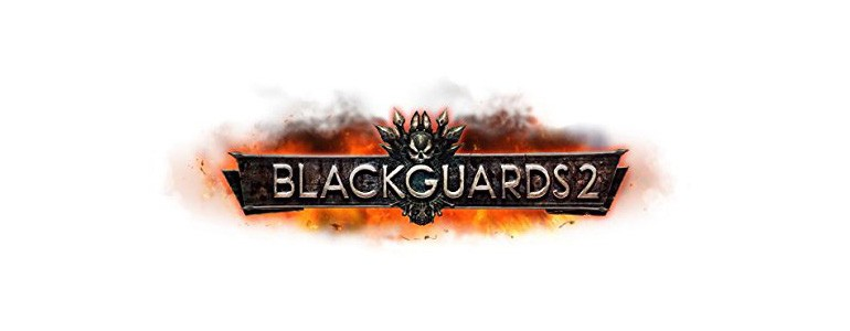 'Blackguards 2' Video Game Reivew