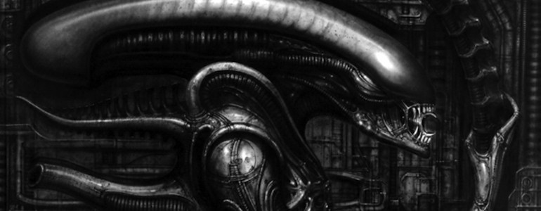 Pre-Orders for 'Alien' RPG Begins May 25th with a Surprise