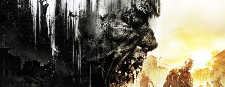 'Dying Light' Video Game Review