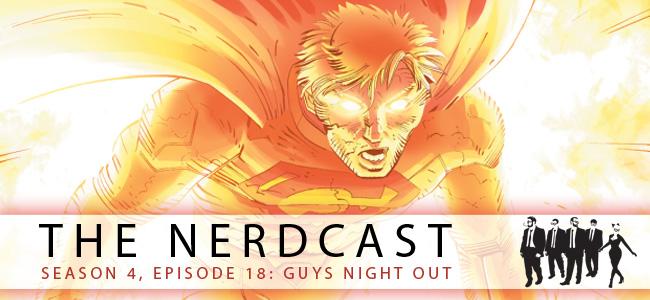 Nerdcast-S04-E18.jpg