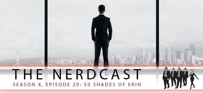 Nerdcast-S04-E20.jpg