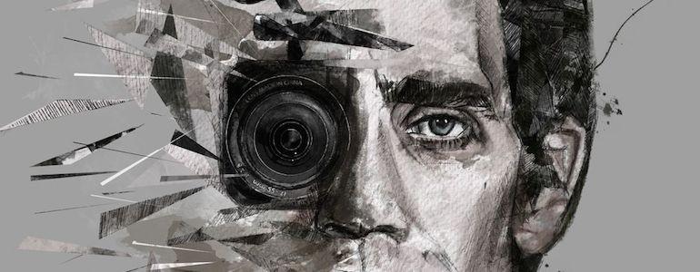 'Nightcrawler' DVD Review