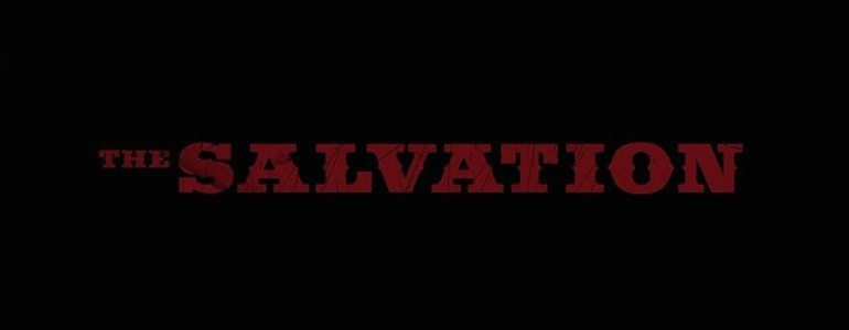 'The Salvation' Theatrical Review
