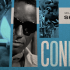 'The Connection' Blu-ray Review