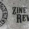 Zine Reviews: Volume 7