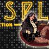Cosplay Collection: Zatanna