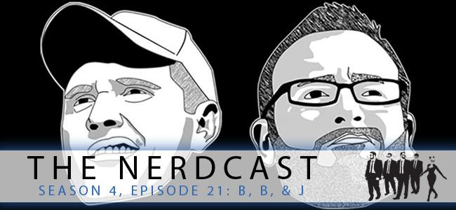 Nerdcast-S04-E21.jpg