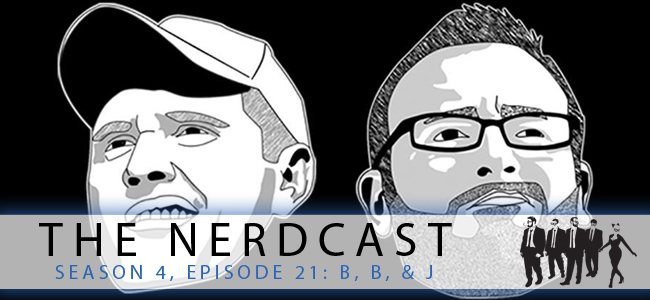 Nerdcast-S04-E21