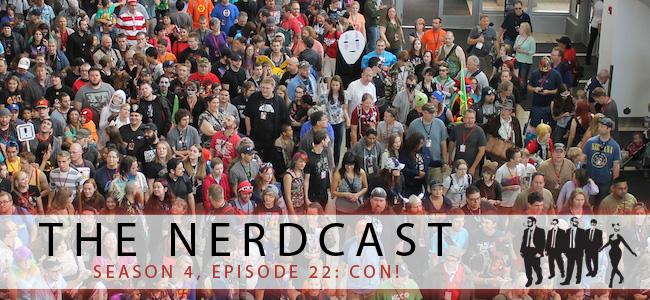 Nerdcast-S04-E22.jpg