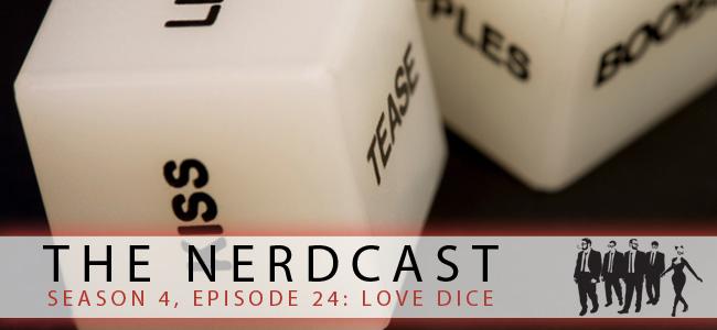Nerdcast-S04-E24.jpg