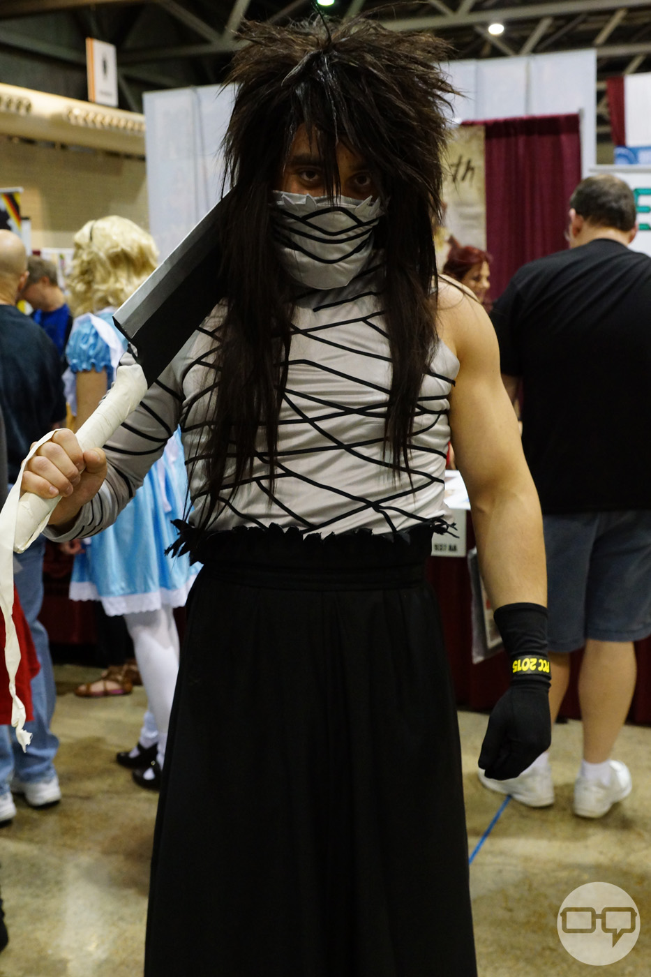 Planet-Comicon-2015-ProNerd-Cosplay-D1-11
