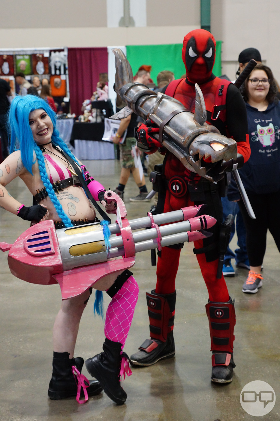 Planet-Comicon-2015-ProNerd-Cosplay-D1-13