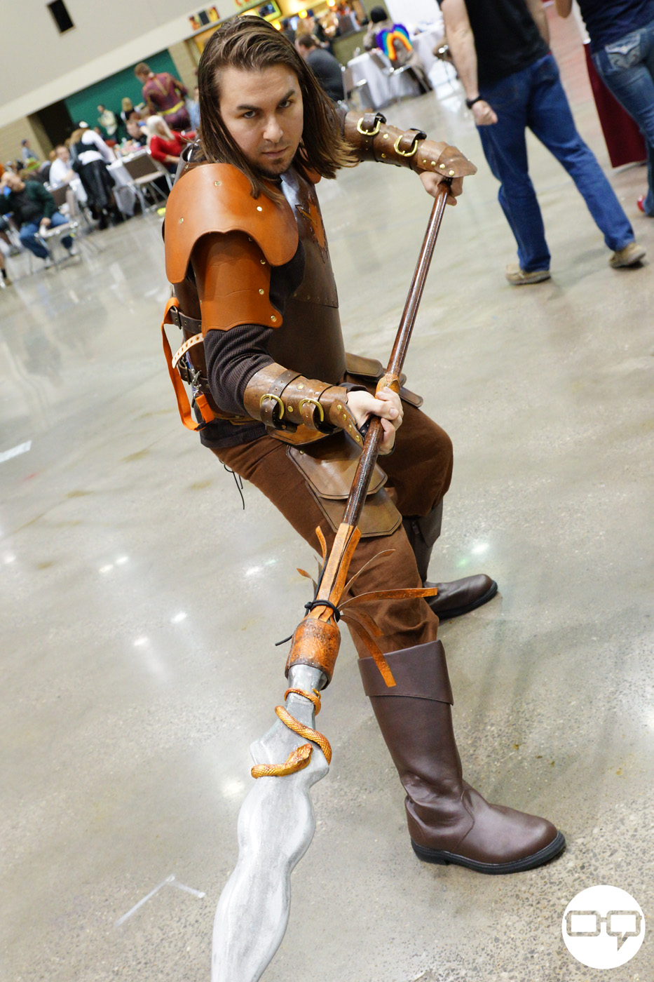 Planet-Comicon-2015-ProNerd-Cosplay-D1-14