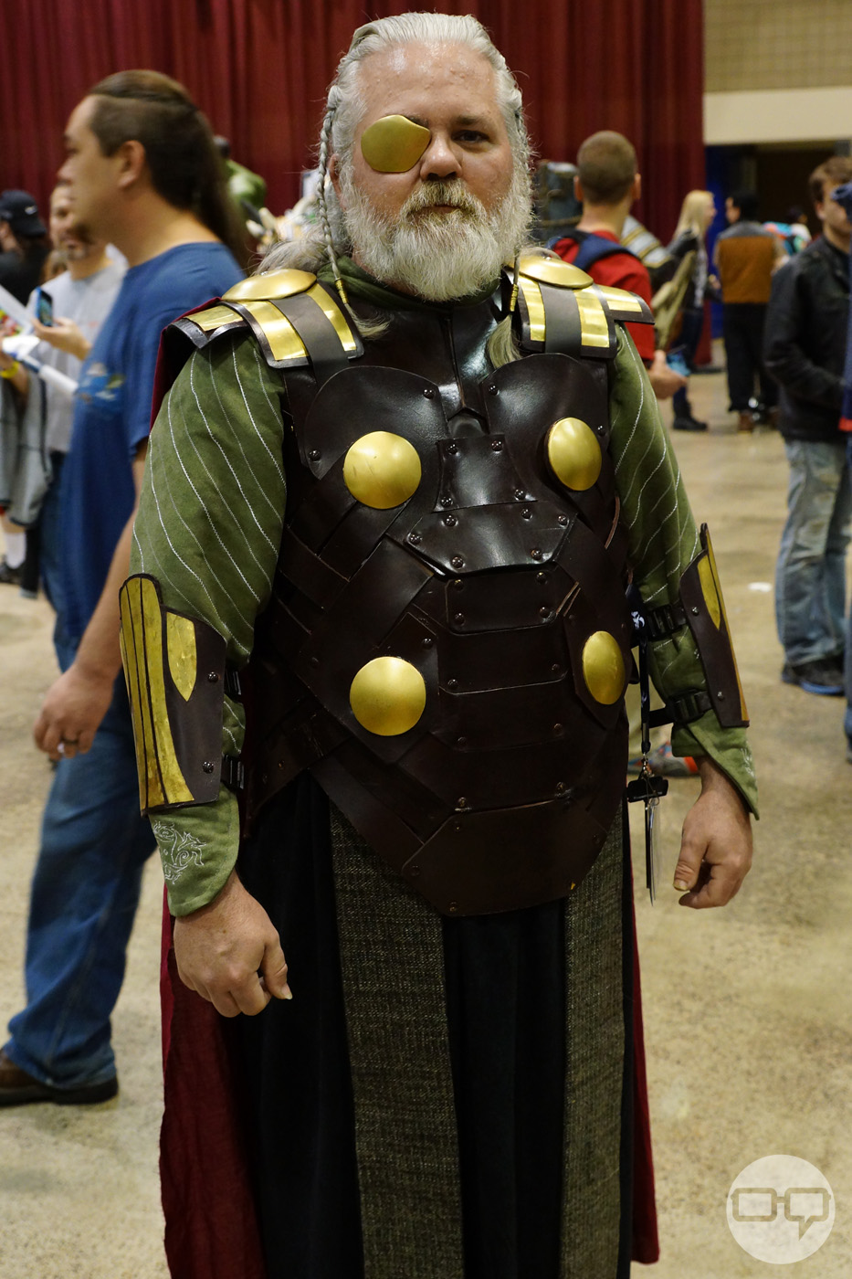 Planet-Comicon-2015-ProNerd-Cosplay-D1-15