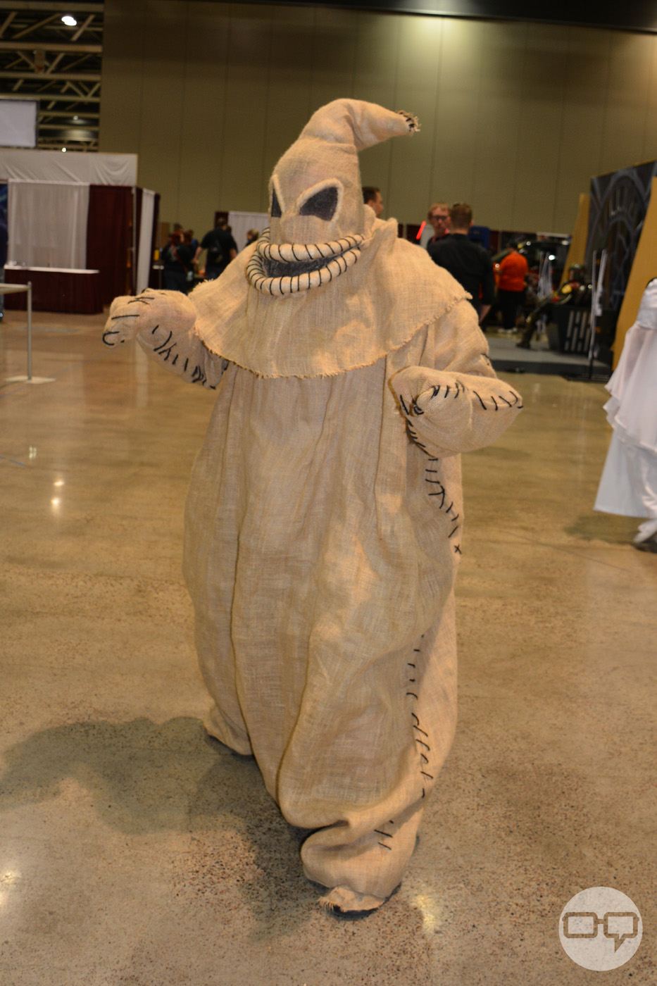 Planet-Comicon-2015-ProNerd-Cosplay-D1-2