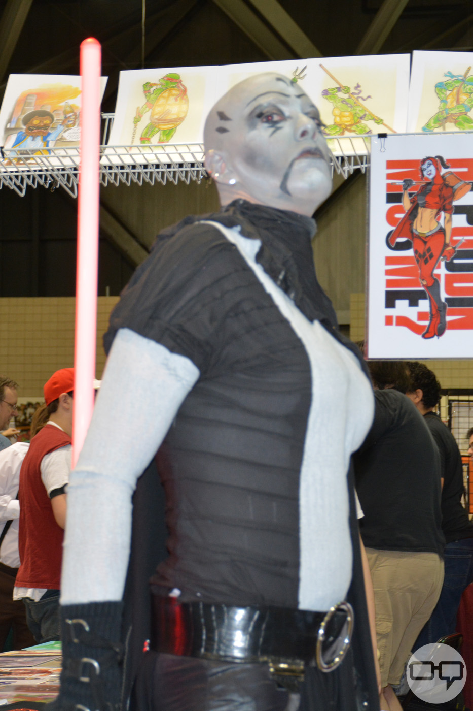 Planet-Comicon-2015-ProNerd-Cosplay-D1-4