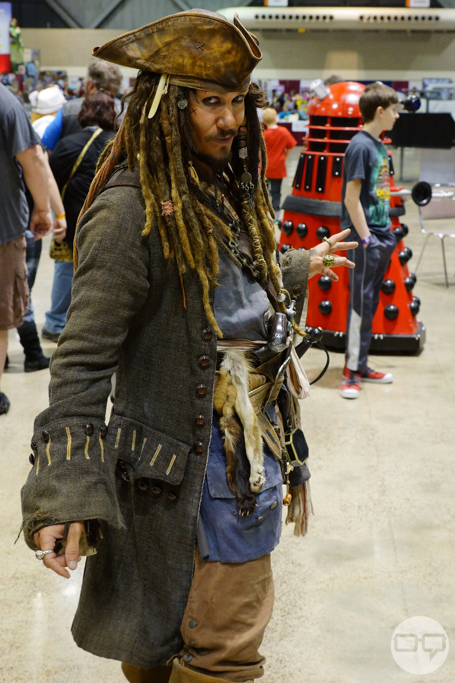 Planet-Comicon-2015-ProNerd-Cosplay-D1-7