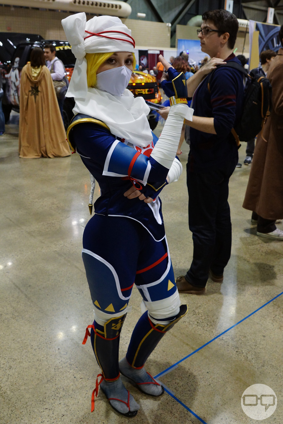 Planet-Comicon-2015-ProNerd-Cosplay-D1-8