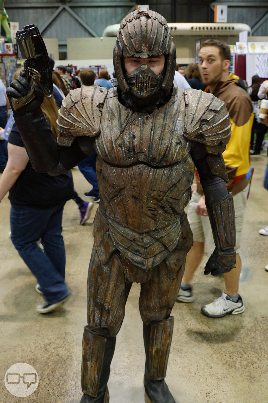 Planet-Comicon-2015-ProNerd-Cosplay-D1-9