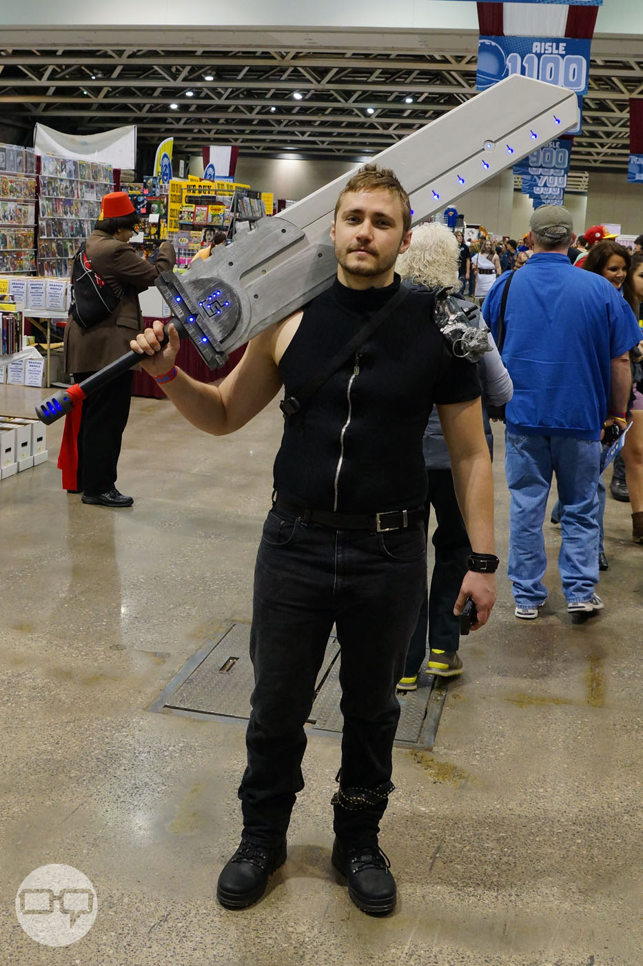 Planet-Comicon-2015-ProNerd-Cosplay-D4-10